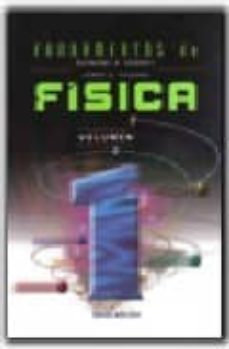Iguanabus.es Fundamentos De Fisica (Vol. 1) (6ª Ed.) Image