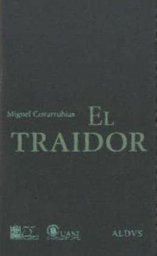 Vinisenzatrucco.it El Traidor: Poetas Franceses Y Alemanes Contemporaneos (2ª Ed.) Image