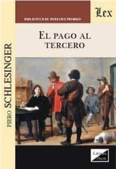 Chapultepecuno.mx El Pago Al Tercero Image