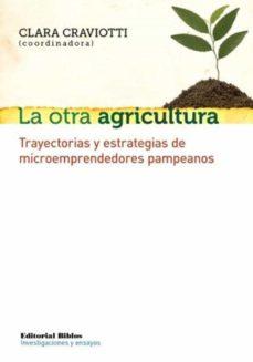 la otra agricultura (ebook)-9789876911351