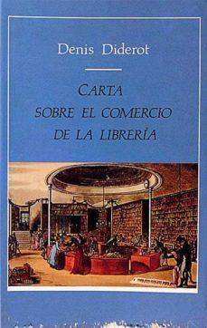 Titantitan.mx Carta Sobre El Comercio De La Librería Image