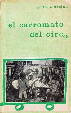 Permacultivo.es El Carromato Del Circo Image