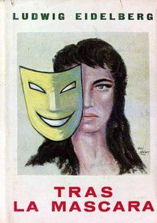 Costosdelaimpunidad.mx Tras La Máscara Image