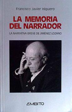 Bressoamisuradi.it La Memoria Del Narrador Image