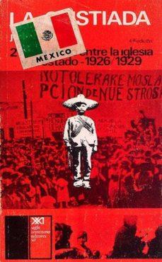 Vinisenzatrucco.it La Cristiada, El Conflicto Entre La Iglesia Y El Estado 1926-1929 Image