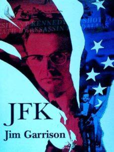 Colorroad.es Jfk Image
