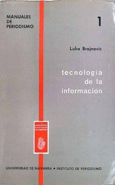 Chapultepecuno.mx Tecnología De La Información Image