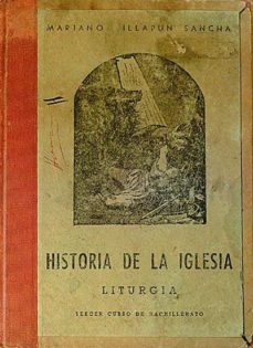 Inmaswan.es Historia De La Iglesia Image