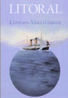 Ojpa.es Revista Litoral Nº 254: Lineas Maritimas: Los Barcos En La Litera Tura Y El Arte Image