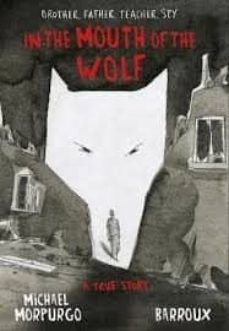 Permacultivo.es In The Mouth Of The Wolf Image