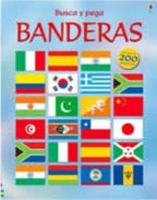 Emprende2020.es Banderas (Busca Y Pega) Image