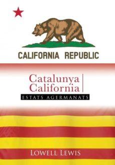 Relaismarechiaro.it Catalonia I California Image