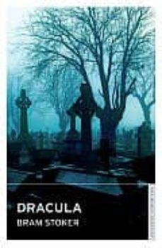 DRACULA | BRAM STOKER | Comprar libro 9781847490261