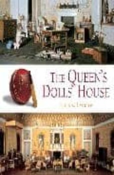 Libros gratis en línea gratis sin descarga THE QUEEN S DOLLS HOUSE (Spanish Edition)