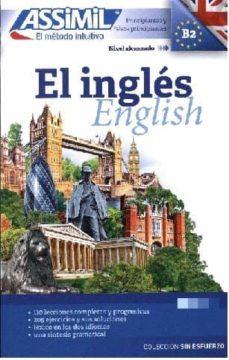 Descargar Joomla e book INGLES: NIVEL PRINCIPIANTES Y FALSOS PRINCIPIANTES