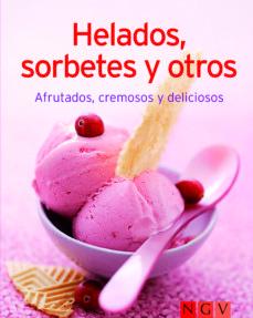 Chapultepecuno.mx Helados, Sorbetes Y Otros Image