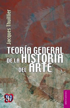 Historia Da Arte Ebook
