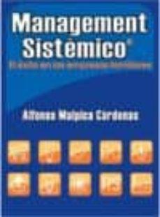 Titantitan.mx Management Sistemico: El Exito En Las Empresas Familiares Image
