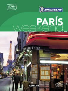 PARIS WEEKEND