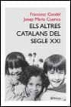 Ojpa.es Els Altres Catalans Del Segle Xxi Image