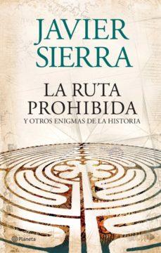 La Dama Azul Javier Sierra Download