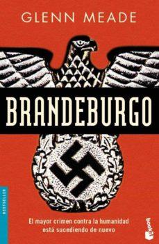 Descarga gratuita de libros Kindle BRANDEBURGO