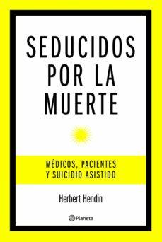 Descargar SEDUCIDOS POR LA MUERTE gratis pdf - leer online