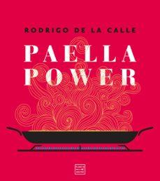 Srazceskychbohemu.cz Paella Power Image