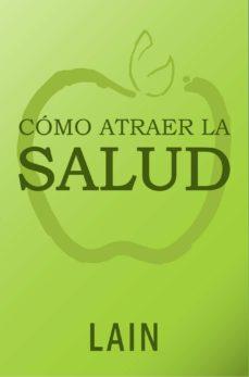 Lofficielhommes.es Como Atraer La Salud Image