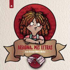 Bressoamisuradi.it Ariadna, Mis Letras Image