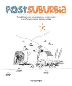postsuburbia-zaida muxi-9788415097761