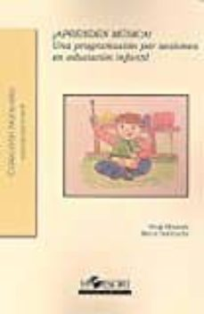 ¡aprenden musica!: una programacion por sesiones en educacion infantil-9788415212461