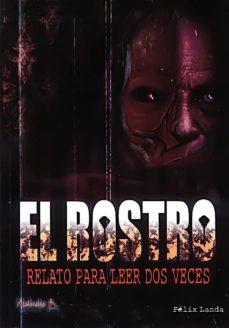 Bressoamisuradi.it El Rostro: Relato Para Leer Dos Veces Image