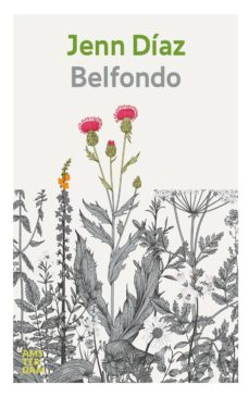 belfondo (ebook)-jenn díaz ruíz-9788416743261