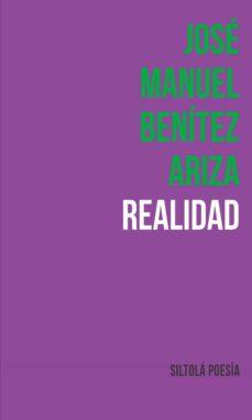 Viamistica.es Realidad Image