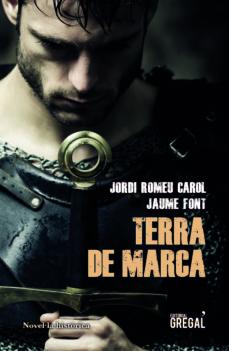 Viamistica.es Terra De Marca (Cat) Image