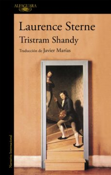 Descargar ebooks gratuitos para amazon kindle LA VIDA Y LAS OPINIONES DEL CABALLERO TRISTRAM SHANDY 9788420432861