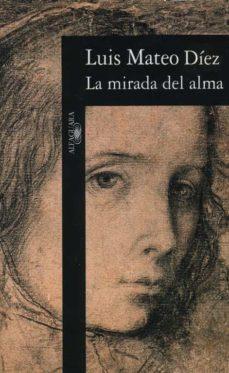 Google descargar libros electrónicos gratis nook LA MIRADA DEL ALMA