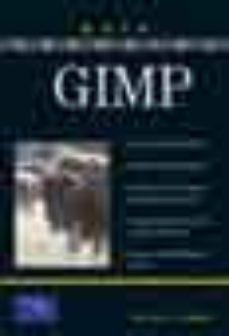 Canapacampana.it Gimp (Guia Esencial) Image