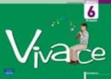 Geekmag.es Vivace 6 Guía Didáctica Comunidad Valenciana - Castellano Image