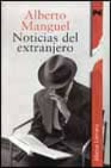 Trailab.it Noticias Del Extranjero Image