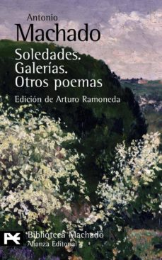 Relaismarechiaro.it Soledades; Galerias; Otros Poemas Image