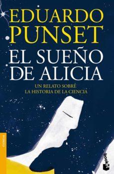 Followusmedia.es El Sueño De Alicia Image