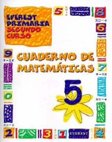 Lofficielhommes.es Cuaderno ÁGora De Matemáticas 5 Image
