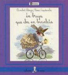 Costosdelaimpunidad.mx La Bruja Que Iba En Bicicleta Image