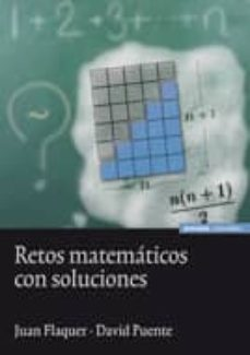 Srazceskychbohemu.cz Retos Matematicos Con Soluciones Image