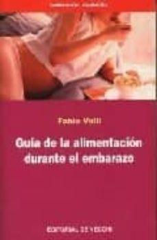 Inciertagloria.es Guia De La Alimentacion Durante El Embarazo Image