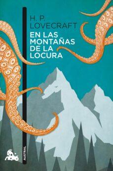 Vinisenzatrucco.it En Las Montañas De La Locura Image