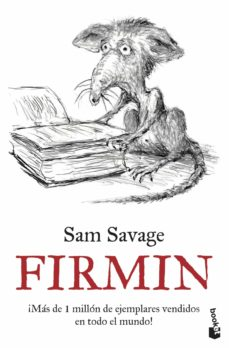 Google descargas de libros gratis FIRMIN de SAM SAVAGE in Spanish