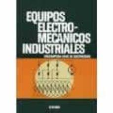Geekmag.es Equipos Electromecanicos Industriales Image